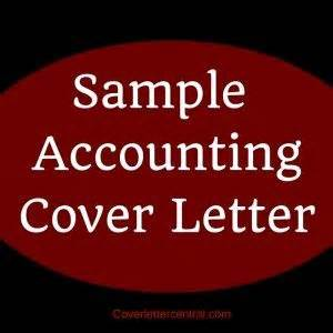 Cover Letter Samples, Resumes & Letters Resources Monsterca