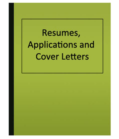 Over 500 Professional Resume Examples and Cover Letters